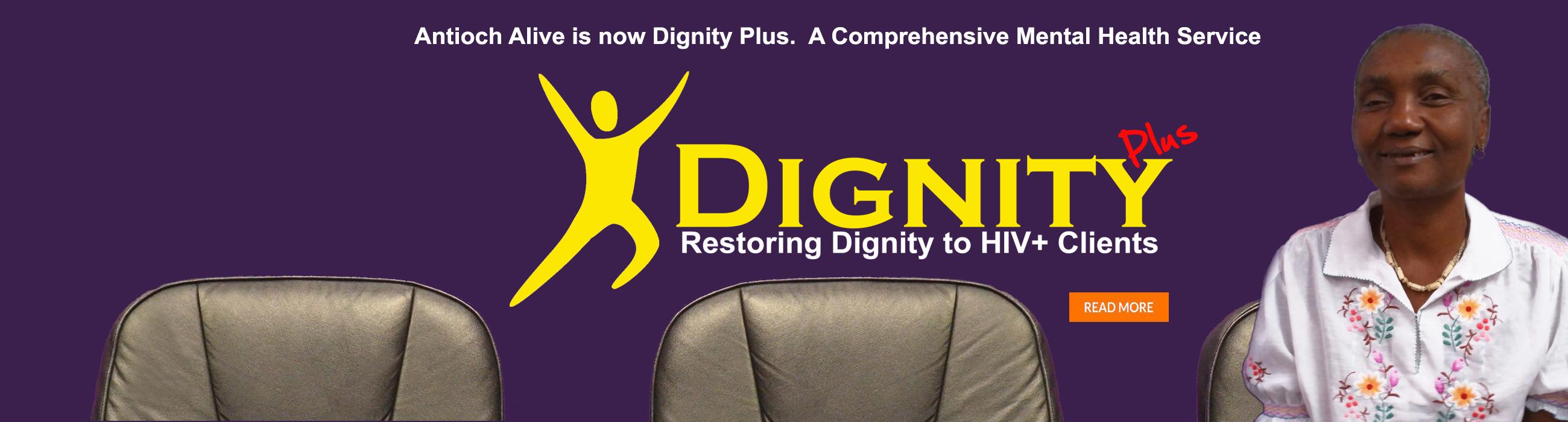 Main banner-Dignity Plus2