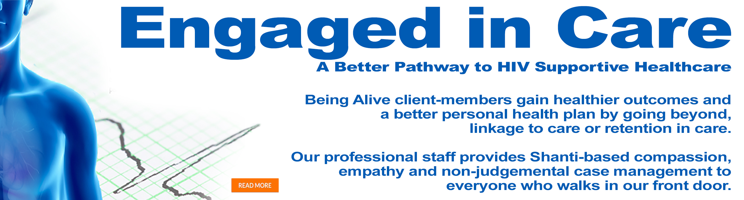 WEBSITE_MAIN_BEINGALIVE_2600_Engaged Care