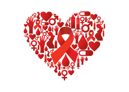 HIV and AIDS Resources