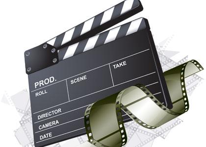 Movie Night at Mondays Being Alive