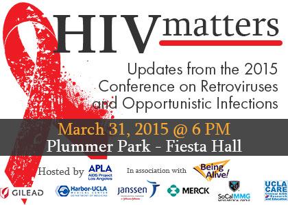 hiv-matters-2015