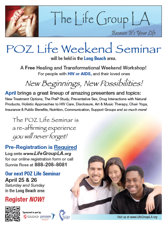 poz_life_apr15-EMAIL