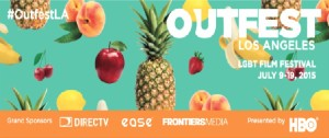 Outfest Banner