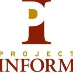 Project Inform