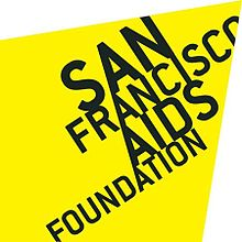 SF AIDS Founation