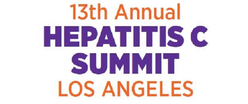Hepatitis C Summit