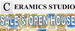 Ceramics Sale