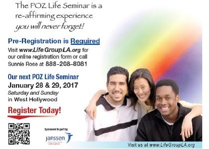 Life Group LA